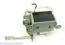 Teac A800 Cassette Deck Repair Part - Solenoid 51630350 78-7 Rl-1651