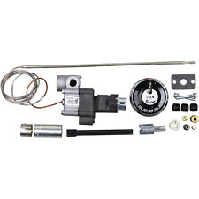 THERMOSTAT BJWA KIT- 250-550- MONTAGUE 03376-6, US RANGE 227054, WOLF 710451