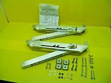 Werner Ladder Jack Parts Lot