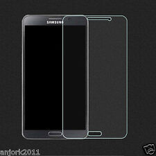 GALAXY MEGA 2 G750A AT&T 9H HARDNESS TEMPERED GLASS SCREEN PROTECTOR 2.5D 0.3mm