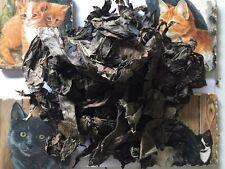 2 oz Psychotria viridis Chacruna Dried Leaf Organic