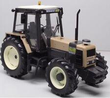 REP219 - Tracteur RENAULT 120-54 Nectra -  -