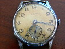 Orologio HELOISA  Original Dial  Vintage Watch