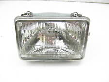 NEW - OUT OF BOX 089-004 Headlight Headlamp Replaces GM # 5973932