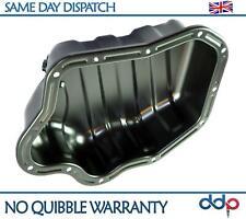 For Nissan Almera, Primera, X-Trail 11110AD210 2.2 DCi Engine Oil Sump Pan