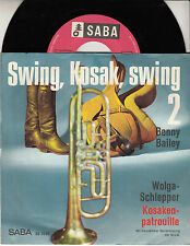 Single-(7-Inch) Vinyl-Schallplatten mit Jazz & Weltmusik ohne Sampler