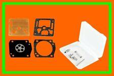 Membransatz ZAMA Stihl 034 AV 036 038 044 046 MS 360 380 440 Vergaser Membran