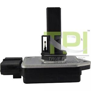 True Part Inc. Mass Air Flow Sensor MAF1014 For Mazda B2300 B3000 MPV Tribute