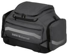 BMW Small Soft Bag 77498549323