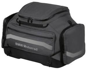BMW SMALL SOFT BAG