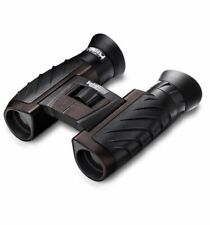 Steiner 2212 10x 26mm Safari UltraSharp Binocular, Black