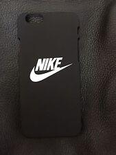 NIKE  Iphone 6/6s Hülle Schutzhülle Case Aus Plastik