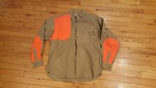 Winchester Sportsman Outdoors  Hunting Shirt,  medium