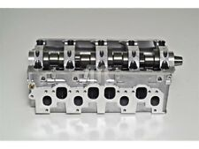 Cylinder Head Complete Audi A3 1.9 Tdi A4 1.9 A6 1.9 A3 2.0 A4 2.0 For