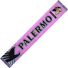 ECHARPE PALERME Italie Italia scarf schal cachecol sjaal no drapeau maillot ...