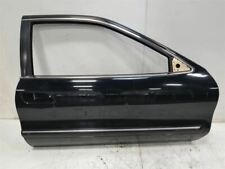 1997-1998 Lincoln Mark Series Front Right Passenger Door Shell Oem 129359 (Fits: Lincoln)