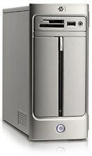 >>> HP Pavilion Slimline s7749.de Desktop - PC <<<