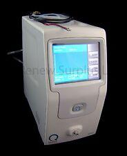 TSI Quant Technologies NQAD QT-500 All in One Detector UHLPC, HPLC, SFC  TOUCHSC
