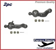Premium Ball Joint SET Front Lower For TOYOTA TACOMA 1995-2004 Kit K90261 K90260
