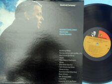 Frank Sinatra ORIG US LP Sinatra & Company NM '71 Reprise FS1033 Vocal Jazz