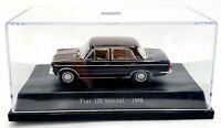 EBOND Modellino Fiat 125 Special - 1968 - Starline models - 1:43 - 0107.