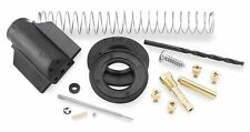 Thunderslide Jet Kit for XL1200/C/R 2004-2006 Dynojet Research 8136