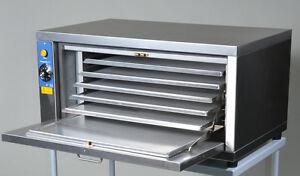Aufbereitungsgerät für Spitzner Therm Warmpack incl. 2 Warmpack 50*30 cm