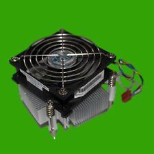 Lenovo CPU Kühler Lüfter für Thinkserver TS 130 u.a FRU: 43N9700