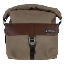 Iron and Resin Terrain II Pannier Bag