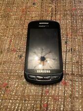 Samsung Admire SCH-R720 - (MetroPCS) Cellphone