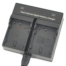 Dual Battery Charger for PENTAX D-Li90 DLi90 K7 K5 K-7 K-01 K-5 K-5ii K7 K-5iis