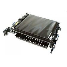 HP CLJ 3600 3800 Transfer Belt Kit Assembly RM1-2759 Simplex