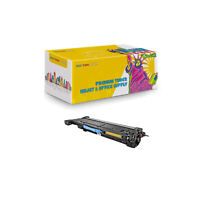 Compatible CB386A Yellow Drum Cartridge for HP Color LaserJet CM6030 CM6030f