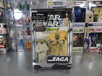Star Wars Saga Collection Tusken Raider