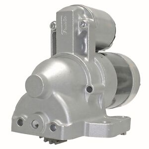 Remanufactured Starter  ACDelco Professional  336-2039