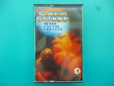 """GLORIA GAYNOR  """" NEVER CAN SAY GOODBYE """" CASSETTE"""