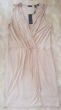 BNWT Esprit dress!! Size XL!! Rrp $159!!