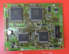 Parts Keyboard  ROLAND VA Italy electronic card XP GS 6 mainboard additional