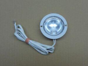 IMPERIAL Halogenlampe KH12 für Abzugshaube