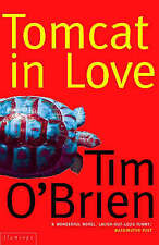 O'Brien, Tim .. Tomcat in Love