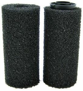 LM-Beckett Replacement Pre-Filter- For G210 G325 & G535 Pumps