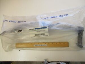 """FORD UNOPENED OEM LINCOLN MKZ """"BRACKET"""" HEADLIGHT LAMP-MOUNT NOS FREE SHIPPING"""