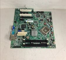 Dell NY776 Mainbooard Motherboard Socket 775 No CPU No RAM