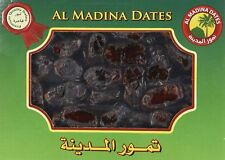 Al Madinah Saudi Arabia Premium Quality Kajoor Dates 2lb