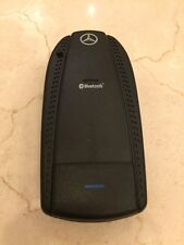 *BRAND NEW* OEM Mercedes Benz Bluetooth Interface Dongle Puck Adapter B67880001
