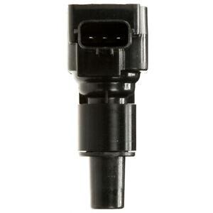 Ignition Coil Delphi GN10508 fits 04-11 Mazda RX-8 1.3L-R2