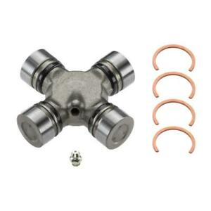 Universal Joint for
