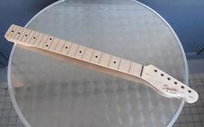 Fender Squier Telecaster Hals / Tele Neck - Ahorn - Einbaumaß: ca.55,9mm