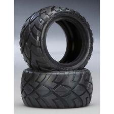Traxxas Bandit 2wd Buggy 2478 Anaconda 2.2 Tires Rear Bandit