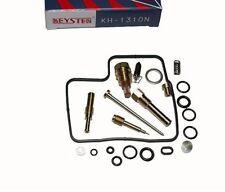 Keyster Vergaser-Dichtsatz HONDA VT600C PC21 Shadow, 90-97, Reparatur-Satz